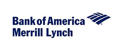 Bank of America Merril Lynch