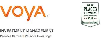 Voya Investment Management