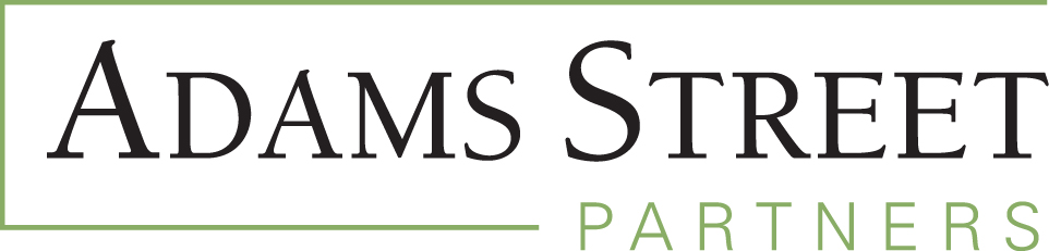 Adams Street Partners